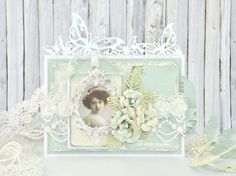 Best wishes » Pion Design's Blog--by Catherine