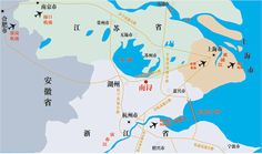 Nice Yantai Map Tours Maps Pinterest Yantai - Yantai map