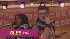 "GLEE | Full Performance of ""All About That Bass"" from ""Transitioning"""