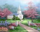 country churches - Bing Images