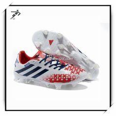 size 40 cc021 c53f5 Ultimate Adidas Beckham Mi Predator LZ 2 SL Unveiled State The Color David  Beckham Boots,