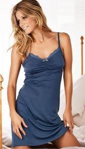 HM Bayan Giyim Modeli