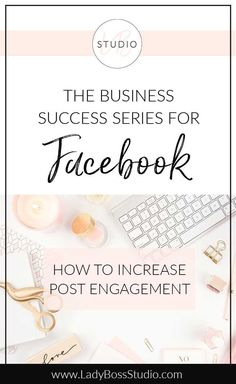 Stop hearing crickets when you post to your Facebook Business Page.  Follow our 7 proven tips to increase your facebook post engagement.  Ask for feedback, target your audience, comment on posts and soo many more great ideas! #facebooktips #socialmediatips