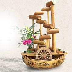 Resultado de imagem para artesanato em bambu
