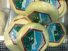 Pico cheese - Top 12 Portuguese Cheeses You Need to Try