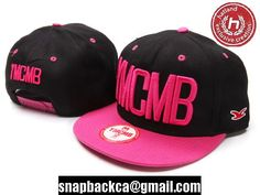 Cheap Snapback Hats For Sale!