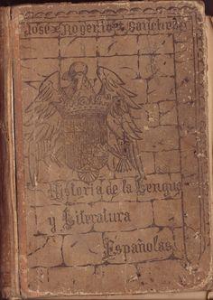 Historia de la Lengua y Literatura Española. 1944