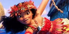 How Well Do You Know 'How Far I'll Go' From 'Moana'?  | Playbuzz