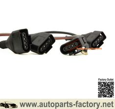 Coil Pack Harness Ignition Coil Audi Coil
