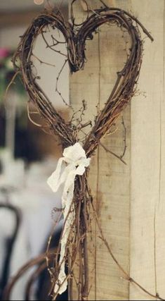 Rustic chic weddings for one truly stunning wedding day, advice reference 4868695981 - The best rustic chic chic suggestions. rustic chic weddings ideas suggestions imagined on day 20190730 Wedding Reception Signs, Rustic Wedding Signs, Rustic Wedding Centerpieces, Chic Wedding, Wedding Decorations, Wedding Ideas, Rustic Weddings, Romantic Weddings, Cute Diy Projects