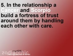 cancer - scorpio peacock - loving it ? just click! Scorpio And Cancer, Zodiac Cancer, Scorpio Man, Cancer Astrology, Scorpio Horoscope, Cancerian, Cancer Fighting Foods, My Zodiac Sign, Zodiac Quotes