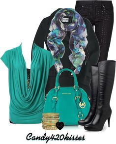 """""""Untitled #282"""" by candy420kisses on Polyvore love it"""
