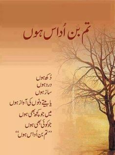 Urdu Funny Poetry, Poetry Quotes In Urdu, Best Urdu Poetry Images, Love Poetry Urdu, Urdu Quotes, Qoutes, Life Quotes, Son Quotes, Joker Quotes