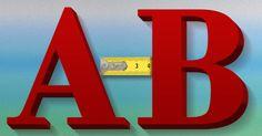 Bad Font Kerning: Tips for Avoiding a Typography Disaster