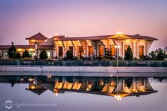Rework 52-26 Erbil Restaurant