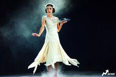 princesse disney vraie robe époque 1 La princesse et la Grenouille