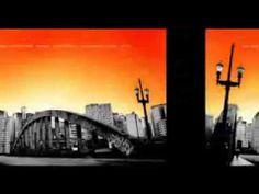 Um Belo Olhar Sobre o Horizonte . Um Homenagem a BH (II) / artexpreso . ...
