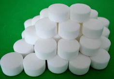 Tabletovaná soľ 25 Kg vrece Sushi, Convenience Store, Convinience Store, Sushi Rolls