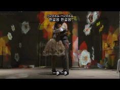 [日本語字幕 & 歌詞 & カナルビ] FTIsland - Love Love Love(사랑 사랑 사랑) - YouTube