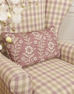 Interior Design Chair Upholstery Soft Furnishings The Borders