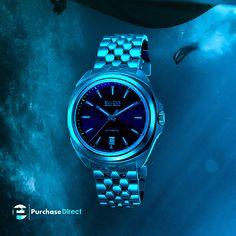 Bulova 63B186 Men's Accu-Swiss Telc Silver-Tone Automatic Watch #watches #mensfashion #menswatches #womenswatches #womensfashion #fashionwatches #fashion #quartzwatches #automaticwatches #chronograph #chronographwatches #stunning #luxury #luxurywatches #timepieces #sale #gifts #giftsforher #giftsforhim #bulova #bulovawatches #swissmade #swisswatches #swisstimepieces Bulova Mens Watches, Men's Watches, Luxury Watches, Fashion Watches, Watches For Men, Watch Sale, Automatic Watch, Stainless Steel Bracelet, Quartz Watch
