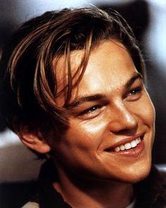 Leonardo di Caprio  Cheers dayuummm-3 :)