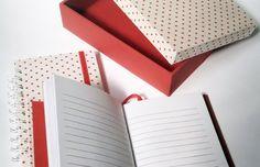 DORIS Productos artesanales, realizados 100% a mano, que nacen de un proceso minucioso y cuidado. http://charliechoices.com/doris/