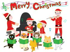 Choose from 60 top Pixiu stock illustrations from iStock. Find high-quality royalty-free vector images that you won't find anywhere else. Free Vector Graphics, Free Vector Images, Vector Art, Lion, Merry Christmas, Royalty, Clip Art, Japanese, Tattoo