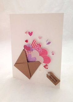 Valentine's Day Cards 2015