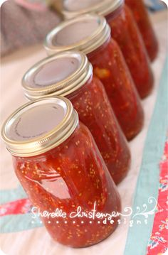 canned stewed tomatoes