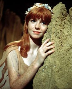 Jane Asher, actress (The Masque of Red Death/Deep End) Sweet Lady Jane, Jane Asher, April O'neil, The Most Beautiful Girl, Golden Girls, Girls Life, Famous Women, Paul Mccartney, Woman Crush