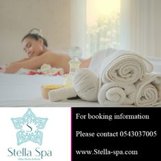 Thai Herbal Massage Services at Stella Spa in Hotel Marina - Dubai near JBR Beach and Marina Mall offers relaxing, relieving aches and pains, and healing multiple ailments ☎ 0543037005 Hand Massage, Stone Massage, Spa Massage, Massage Prices, Marina Dubai, Massage Center, Spa Therapy, Spa Center, Luxury Services