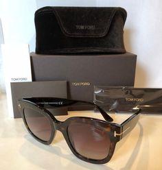 7342c9a9e9 Serengeti Eyewear Sunglasses Lia