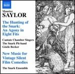 Prezzi e Sconti: The #hunting of the snark  ad Euro 8.42 in #Cd audio #Cd audio