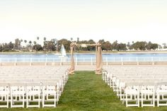 Photography: We Heart Photography - weheartphotography.com  Read More: http://www.stylemepretty.com/2012/07/17/coronado-wedding-by-we-heart-photography-kimberly-orias/