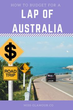 How to budget for a lap of Australia. What do we spend each week on the road? How much do groceries cost? Find out all the answers and get a free budget tool to help you plan your trip of Australia. Family travel in Australia Trave Road Trip With Kids, Travel With Kids, Family Travel, The Road, Visit Australia, Australia Travel, Van Life Blog, Australian Road Trip, Travel Aesthetic