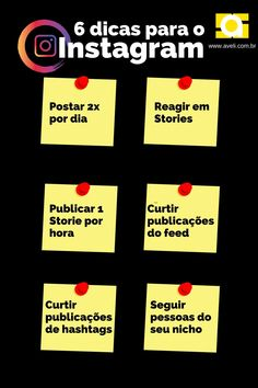 Veja mais dicas em nosso blog. Visite agora e aprenda como aumentar o engajamento do seu Instagram e melhorar o seu Marketing Digital. Digital Marketing Strategy, Inbound Marketing, Social Media Marketing, Story Instagram, Instagram Blog, Creative Instagram Photo Ideas, Insta Bio, Insta Videos, Blog Love