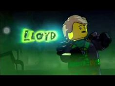 Ninjago Season 5 Intro I just watched episode 53 curse world part 1 and the end I'm not sure about. What happened to Lloyd? He's my favorite character! So if you know please tell me in the comments! Lego Ninjago Ninja, Lego Ninjago Movie, Lego Movie, Kobe, Lego Ninjago Lloyd, Pokemon, Mustache Party, Season 12, Lego Birthday