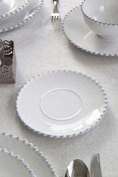 Lovely tableware from Costa Nova