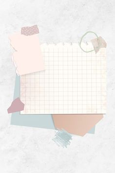 Cute Wallpapers, Wallpaper Backgrounds, Iphone Wallpaper, Instagram Frame Template, Powerpoint Background Design, Pastel Background, Background Designs, Geometric Background, Polaroid Frame