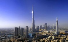 dubai: 27 thousand results found on Yandex.Images
