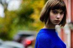 Le 21ème / After ELENAREVA   Kiev  // #Fashion, #FashionBlog, #FashionBlogger, #Ootd, #OutfitOfTheDay, #StreetStyle, #Style