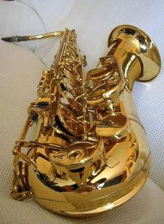 http://www.mcgillmusic.com - McGill Music Sax School is the ultimate resource…