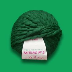 Loopy Mango Merino No. 5 | DIY Knit Kit - Her Shawl