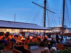 Copenhagen Admiral Hotel | ViaggiVip