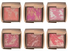 Hourglass Ambient Lighting Blush | Everywhere - DailyCandy
