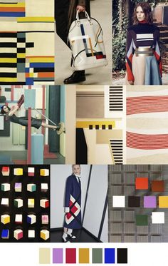 BAUHAUS ADAPTIV  MONSOON:  F/W 18 Trend Report & Analysis by PatternCurator[/vc_column_text][/vc_column][/vc_row][v...