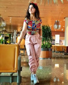 Ashnoor Kaur images, Ashnoor Kaur Facebook, Ashnoor Kaur latest pics Indian Fashion Dresses, Girls Fashion Clothes, Girl Fashion, Fashion Outfits, Fashion Terms, Indian Actress Pics, Most Beautiful Indian Actress, Teenage Girl Photography, Girl Photography Poses
