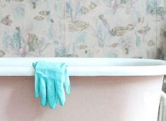 Answers to All Your Embarrassing Cleaning Questions  Apartment Therapy