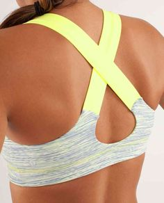 all sport bra | women's bras | lululemon athletica  From lululemon.com